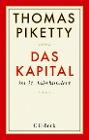 [Thomas Piketty: Das Kapital im 21. Jahrhundert]