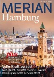 b72f0b7fe39ec Hamburg - bei Bücher Pustet