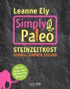 [Leanne Ely: Simply Paleo]