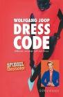 [Wolfgang Joop: Dresscode]