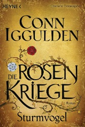 Conn Iggulden Bloodline Epub