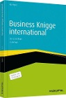 [Kai Oppel: Business Knigge international]