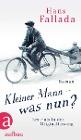 [Hans Fallada: Kleiner Mann - was nun?]