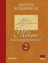 Kochbuch Alfons Schuhbeck Meine Küche Der Gewürze | Schuhbeck Alfons Bei Bucher Pustet