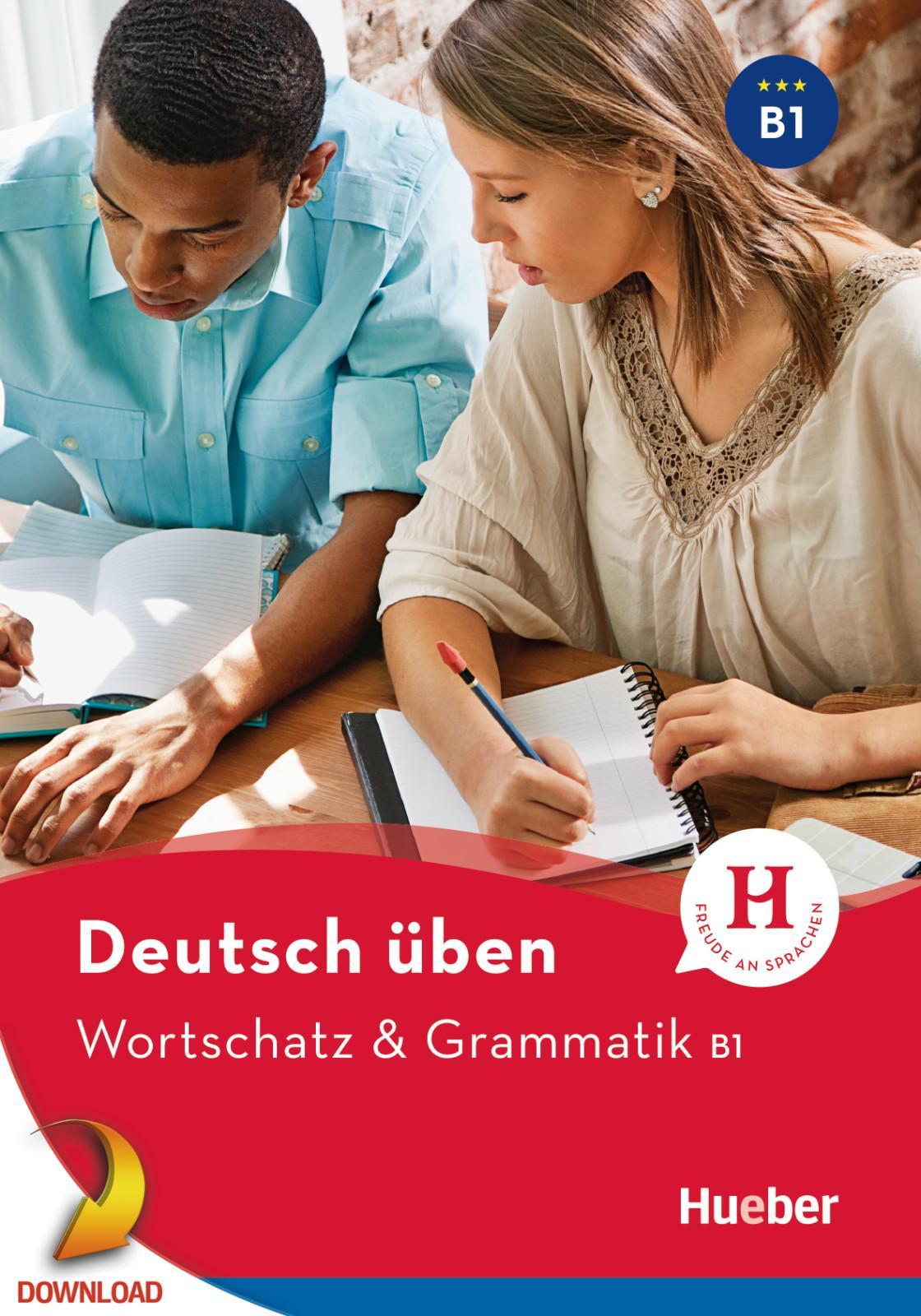 Wortschatz Grundstufe A1 Bis B1 Pdf
