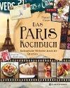 [Danyel Couet: Das Paris-Kochbuch]