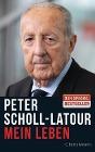 [Peter Scholl-Latour: Mein Leben]