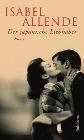 [Isabel Allende: Der japanische Liebhaber]