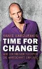 [Yanis Varoufakis: Time for Change]
