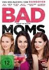 [Bad Moms]