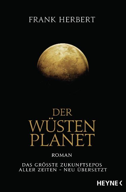 Der Wüstenplanet 09