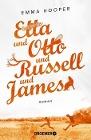[Emma Hooper: Etta und Otto und Russell und James]