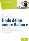 [Brian Tracy, Christina Stein: Finde deine innere Balance]