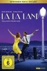 [La La Land]