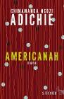 [Chimamanda Ngozi Adichie: Americanah]