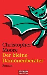 Moore, Christopher - bei Buchhandlung Jakob - Inh  Kistner