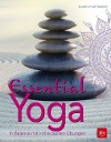 [Karin Furtmeier: Essential Yoga]