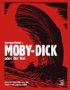 [Herman Melville: Moby-Dick; oder: Der Wal]