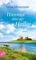 Alles Liebe oder watt?: Ein Sylt-Roman (German Edition)