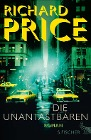 [Richard Price: Die Unantastbaren]