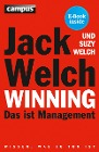 [Jack Welch, Suzy Welch: Winning]