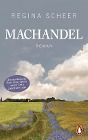 [Regina Scheer: Machandel]