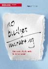 [Alois Gmeiner: No-Budget-Marketing]
