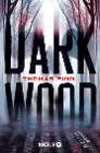 [Thomas Finn: Dark Wood]