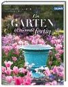 [Manfred Lucenz, Klaus Bender: Ein Garten ist niemals fertig]