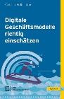 [Christian Hoffmeister: Digitale Geschäftsmodelle richtig einschätzen]