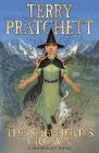 [Terry Pratchett: The Shepherd's Crown]
