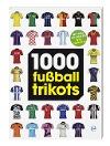[1000 Fußballtrikots]