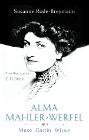 [Susanne Rode-Breymann: Alma Mahler-Werfel]