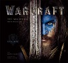 [Daniel Wallace: Warcraft: The Beginning]