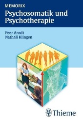 Fachbücher & Lernen Studium & Wissen Psychosomatik Kompakt Ralf Hömberg