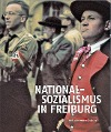 [Nationalsozialismus in Freiburg]