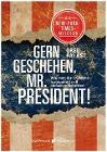 [Greg Palast: Gern geschehen, Mr. President!]