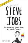 [Jessie Hartland: Steve Jobs - Das wahnsinnig geniale Leben des iPhone-Erfinders. Eine Comic-Biographie]