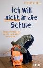 [Philip Streit: Ich will nicht in die Schule!]