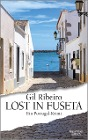 [Gil Ribeiro: Lost in Fuseta]