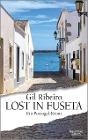 [Gil Ribeiro: Lost in Fuseta]