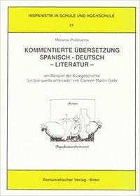 Qué Pasa Schulwörterbuch Spanisch Deutsch Deutsch