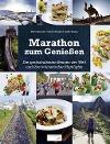 [Martin Kreutzer, Simon Weisdorf, Jakob Valling: Marathon zum Genießen]