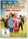 [Bibi & Tina 2 - Voll Verhext!]
