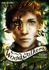[Katja Brandis: Woodwalkers 01. Carags Verwandlung]