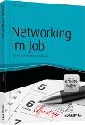 [Doris Brenner: Networking im Job - inklusive Arbeitshilfen online]