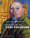 [Neue Wege zu Hans Purrmann]