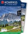 [Bayerische Alpen]
