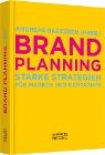 [Brand Planning]
