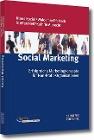 [Klaus Koziol, Waldemar Pförtsch, Steffen Heil, Kathrin Albrecht: Social Marketing]